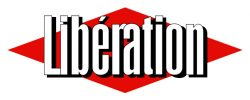 602px-Libération