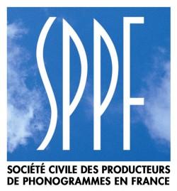 Logo_SPPF