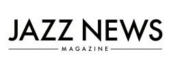 logo-jazznews