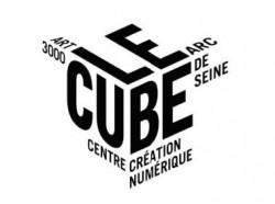 logo-le-cube