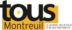logo-tous-montreuil