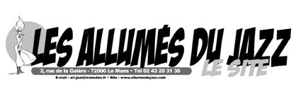 logo_allumesdujazz