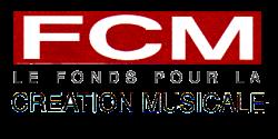 logo_fcm