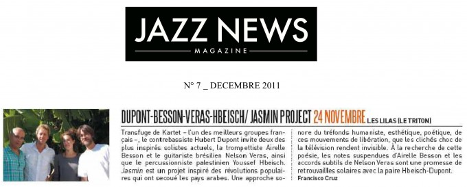 Jasmim jazz news 2011 copier