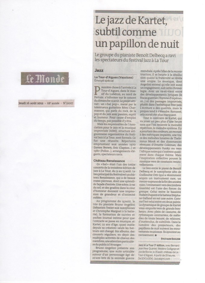 Kartet-_-Le-Monde-_-aout201