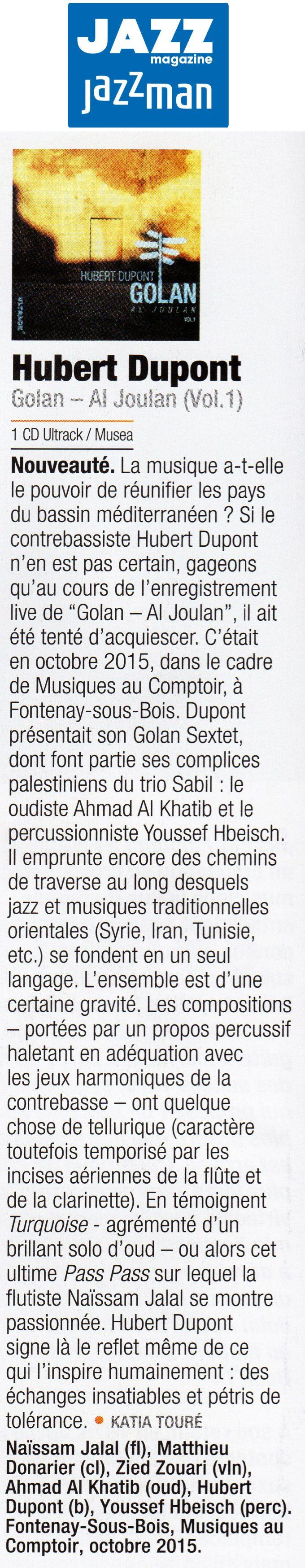 jazz-magazine-katia-toure-octobre-2016