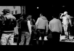 Rap Jam 170115 019