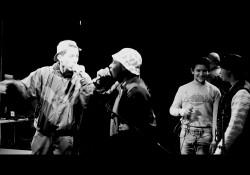 Rap Jam 170115 170 (2)